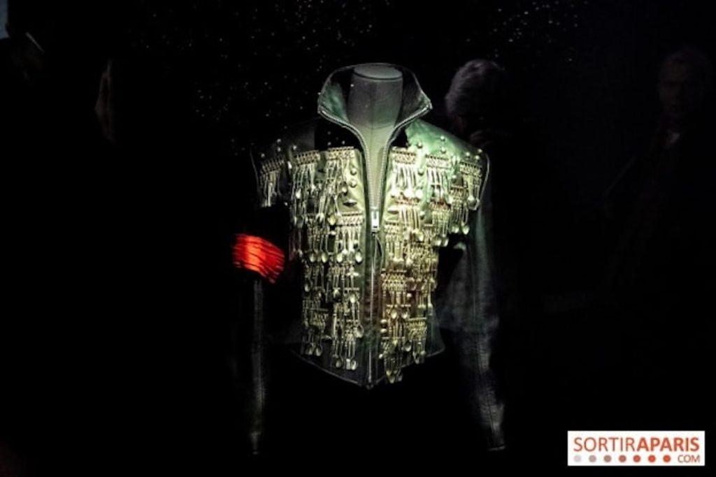 Michael-Jackson-Grand-Palais