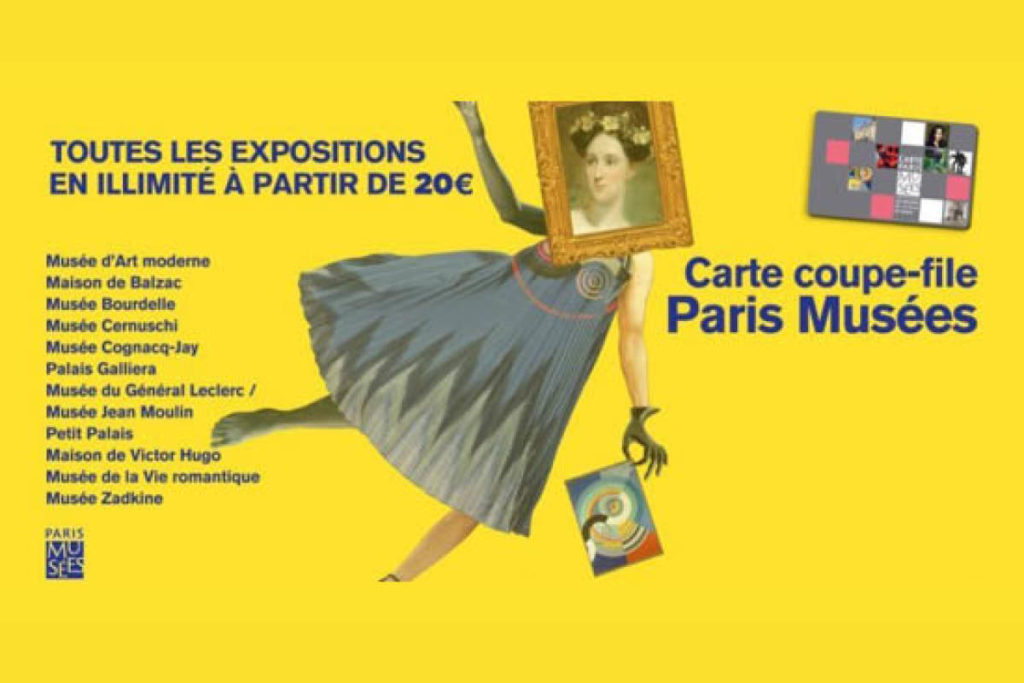 Pass-Coupe-Files-Musees-Paris