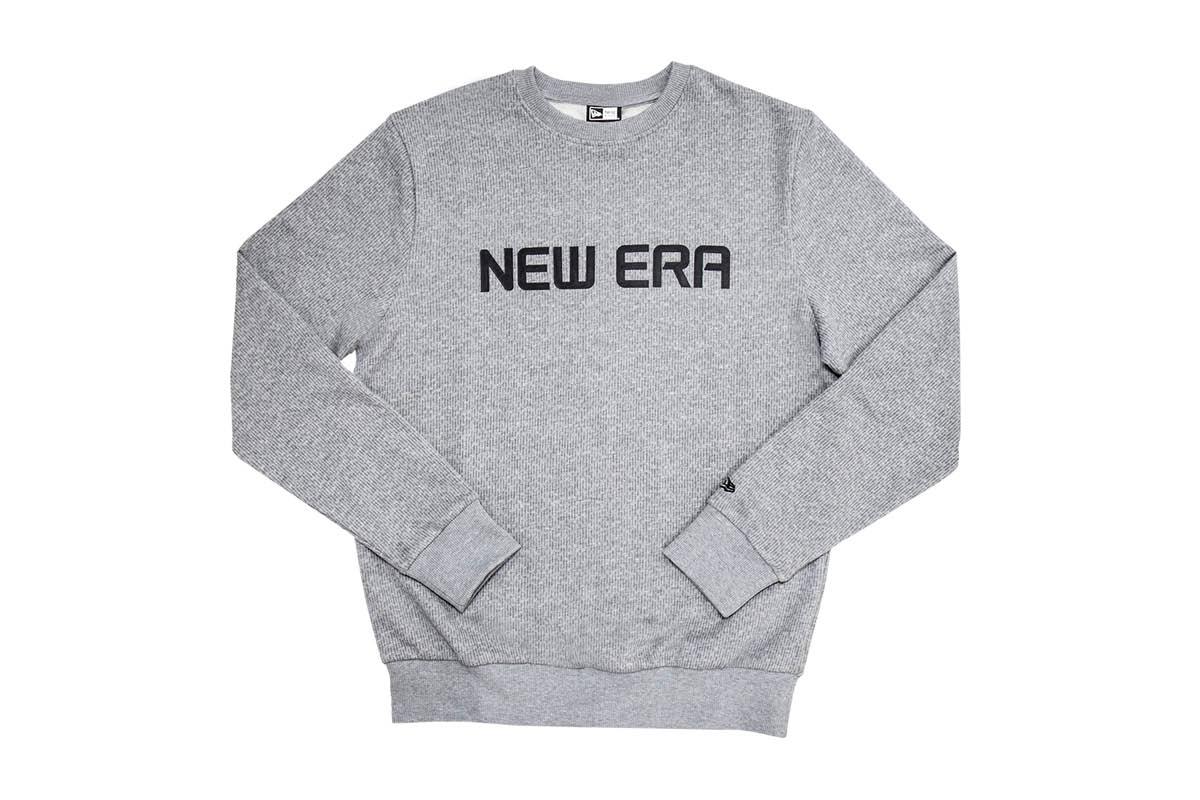 sweat New Era
