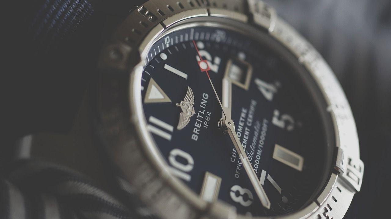 Brietling-montre-chronoexpert