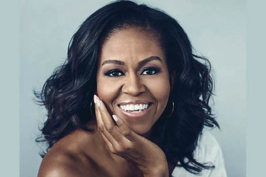 michelle_obama_becoming