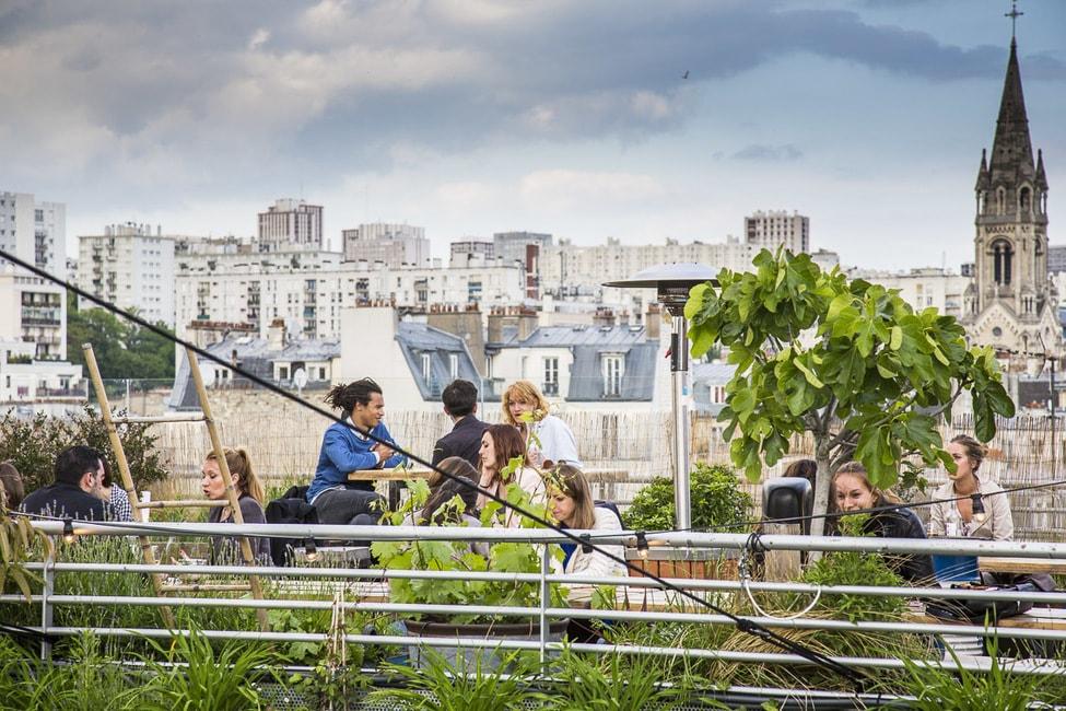 PCW_Sur_les_toits_de_Paris