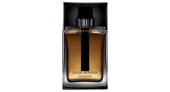 Dior-Homme-Intense