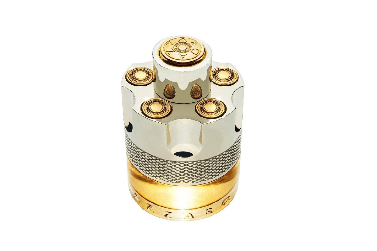 Parfums-Selection