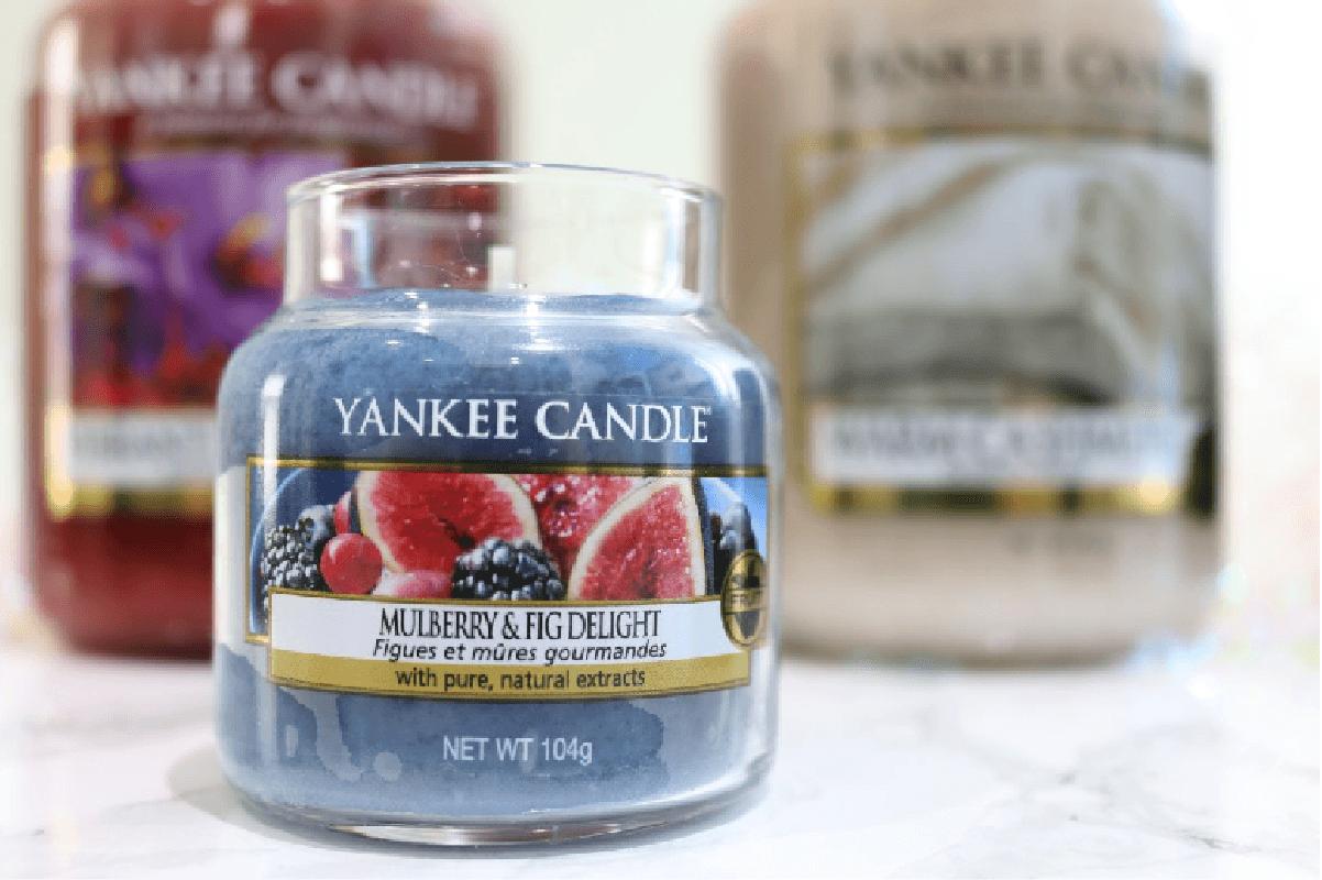 Bougie-parfumee-fetes-des-meres