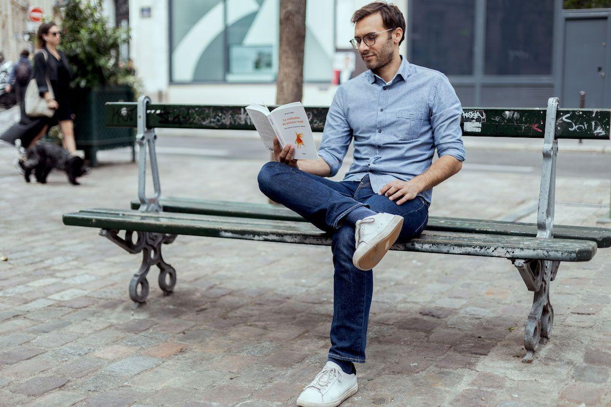 chemise-jean-boss