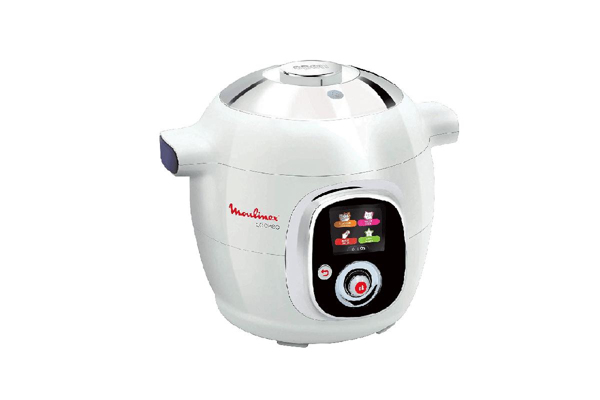 Cookeo-Robot-Cuisine