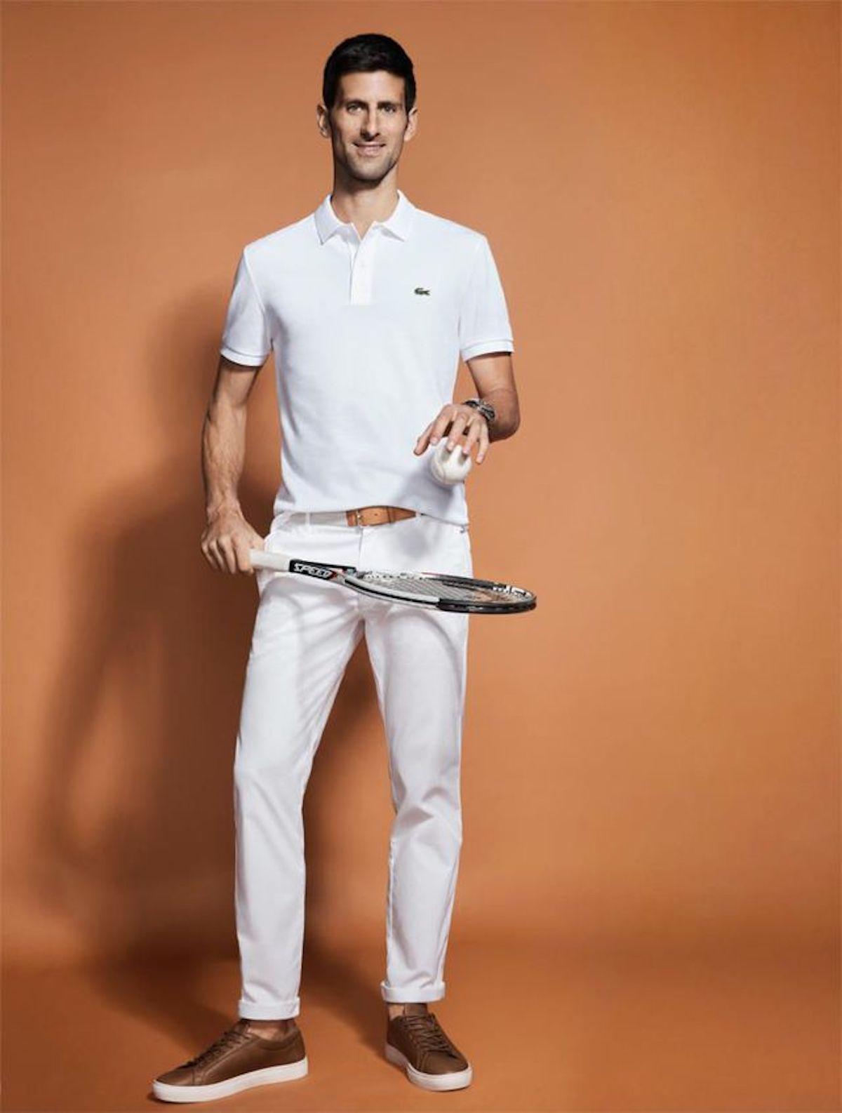 Polo-Lacoste-Djokovic