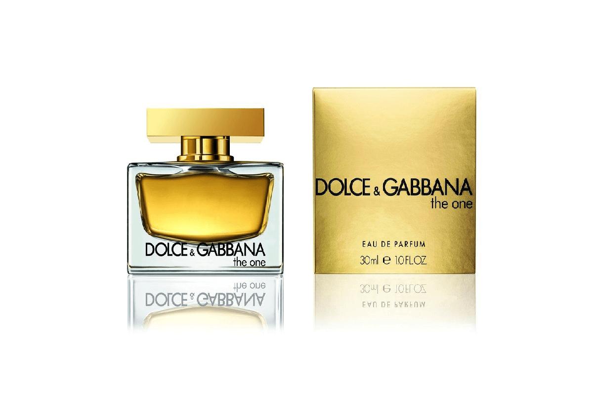Parfum-Fêtes-Mère