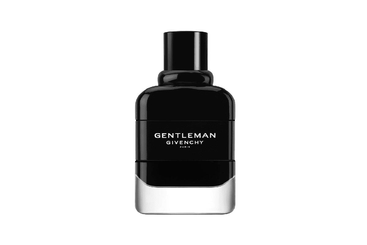 Parfum-Gentleman-Printemps