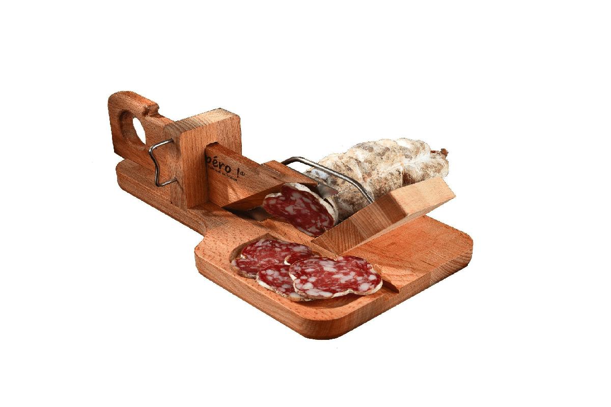 Guillotine-Saucisson-apero