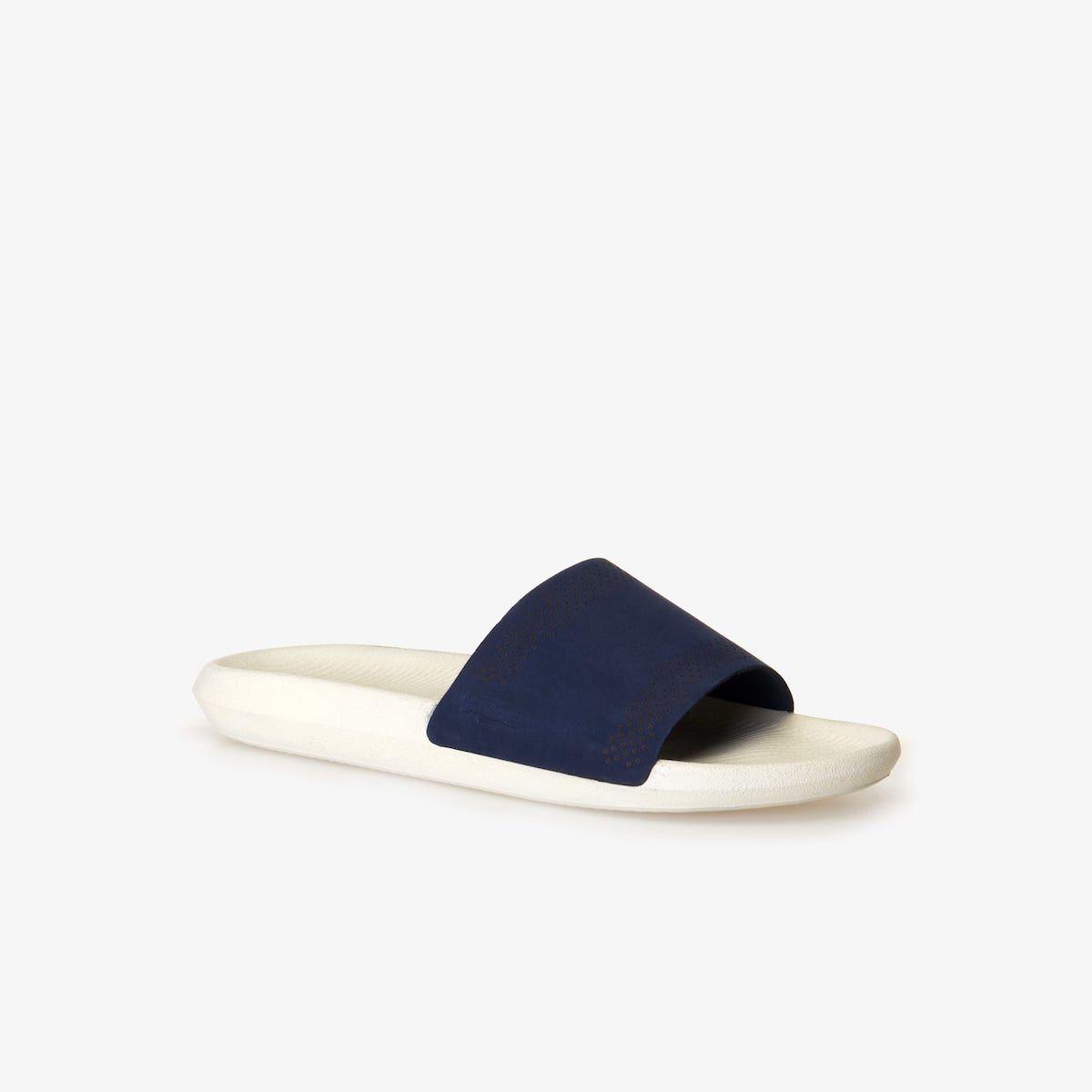 Sandale-Lacoste