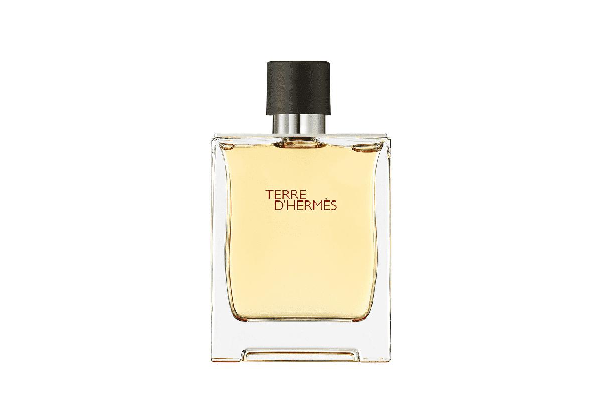 Beauté-Hommes-Parfums