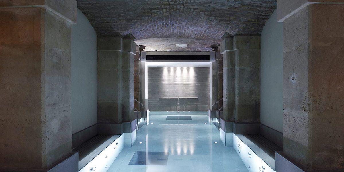 Klay-sport-piscine