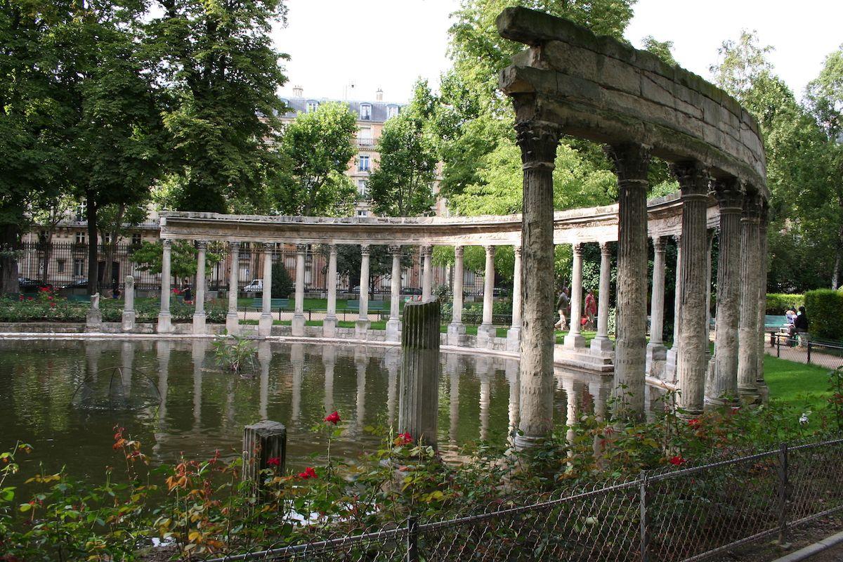 Parc_Monceau