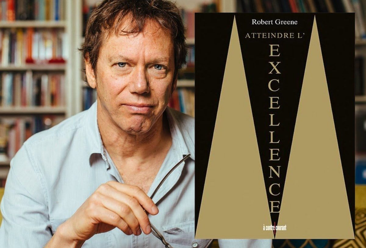 robert-greene-atteindre-excellence