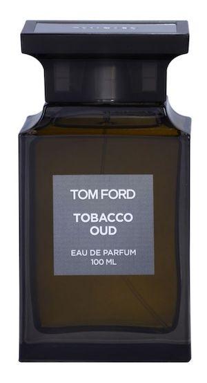Tobacco-Oud-intense
