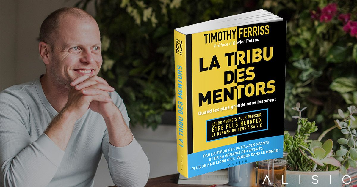 livre-la-tribu-des-mentors-tim-ferriss