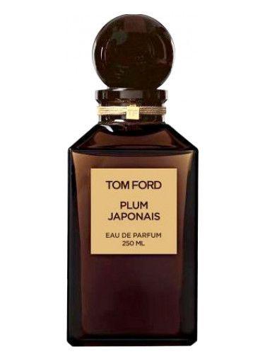 parfum-plum-japonais