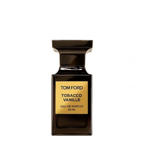tobacco-vanilla