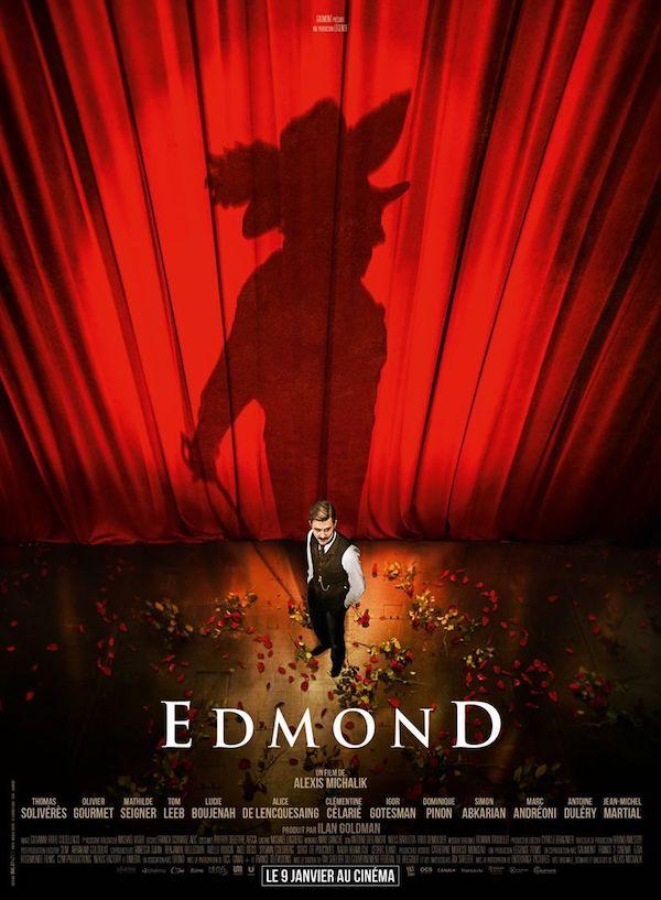 film-sur-écrivain-edmond