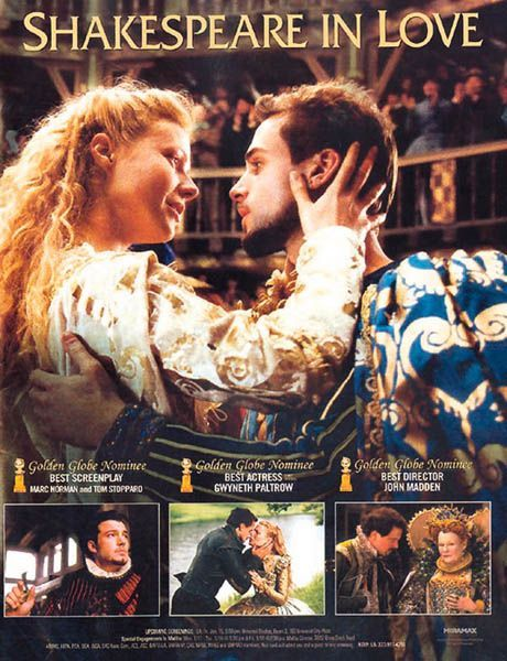 shakespeare-in-love-meilleur-film-ecrivain