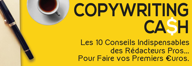 copywriting cash