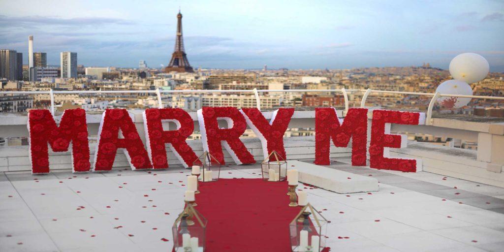 demande-en-mariage-entremetteuses-paris