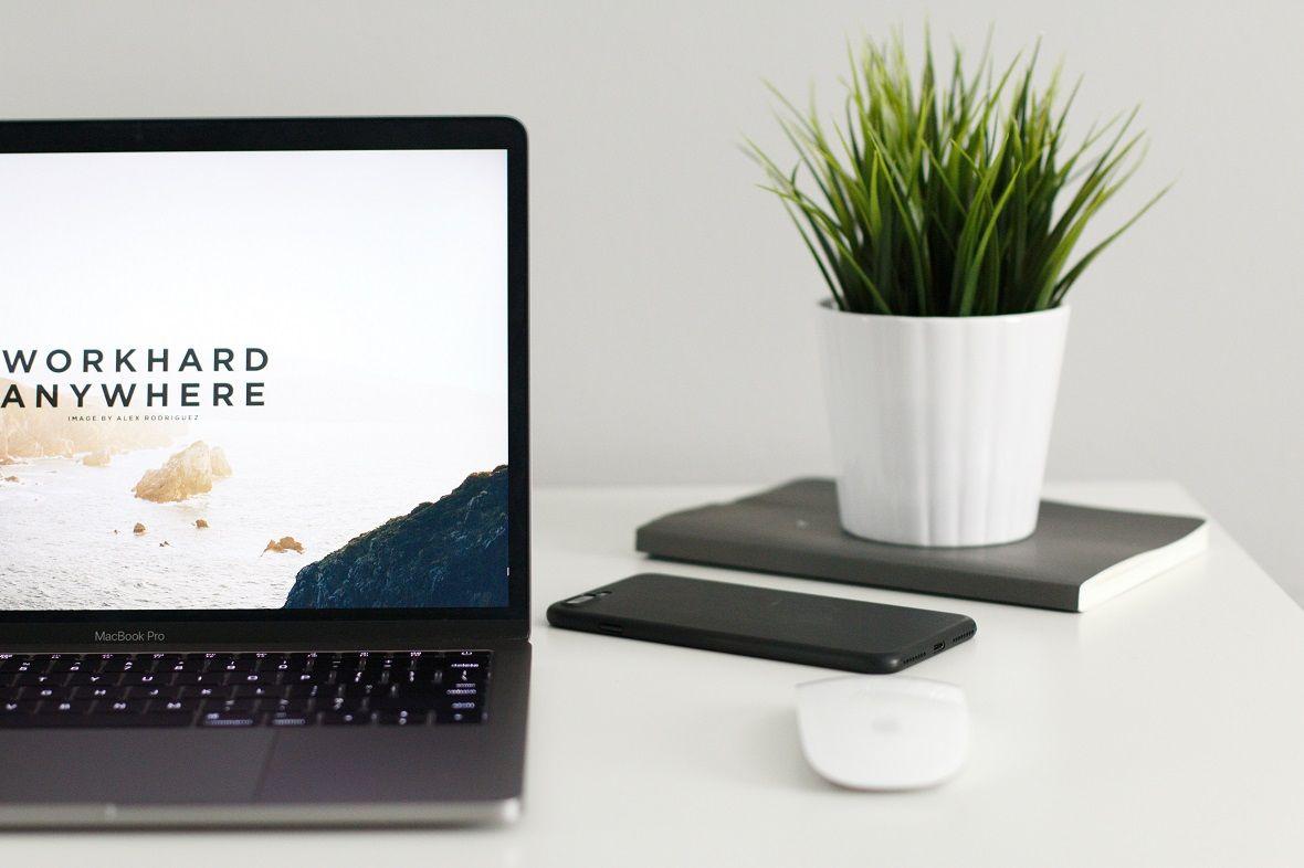 les avantages de la productivité