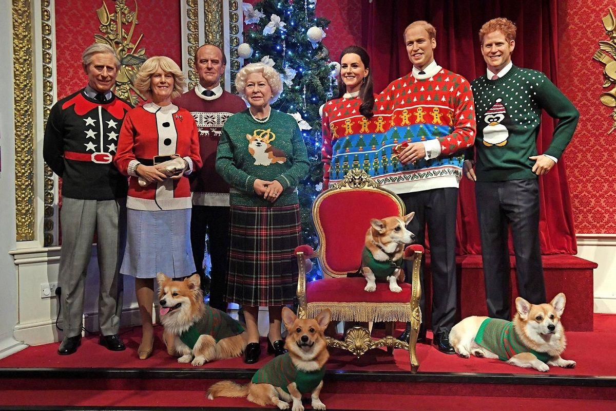3 Essentiels mode homme pour briller à Noël et pendant les fêtes.