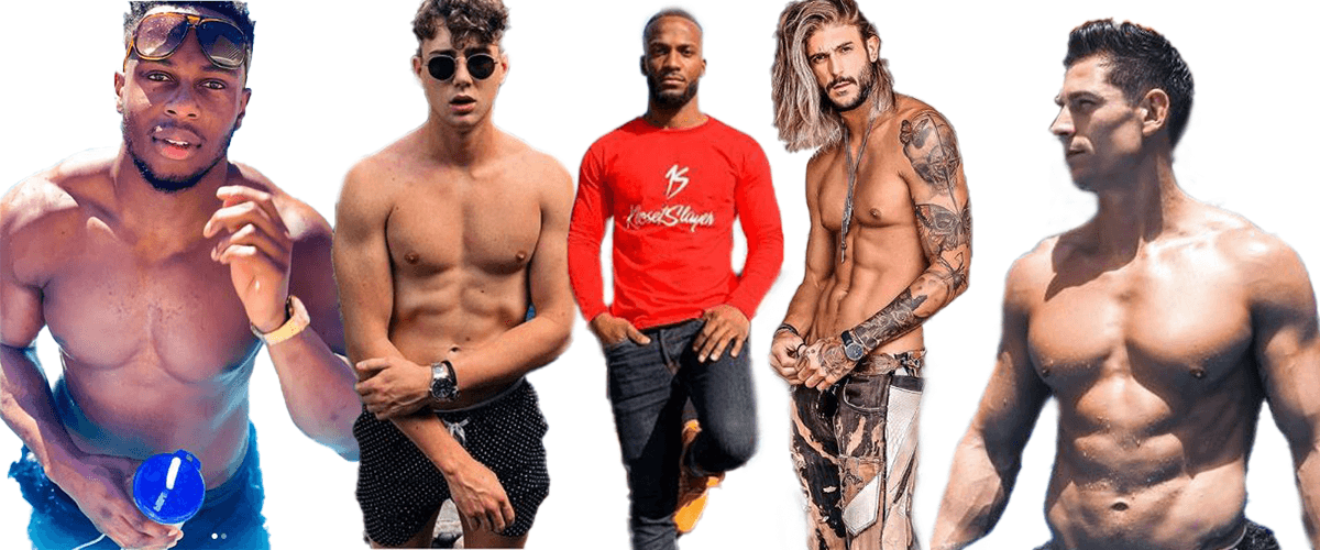 instagram-too-hot-to-handle-candidats