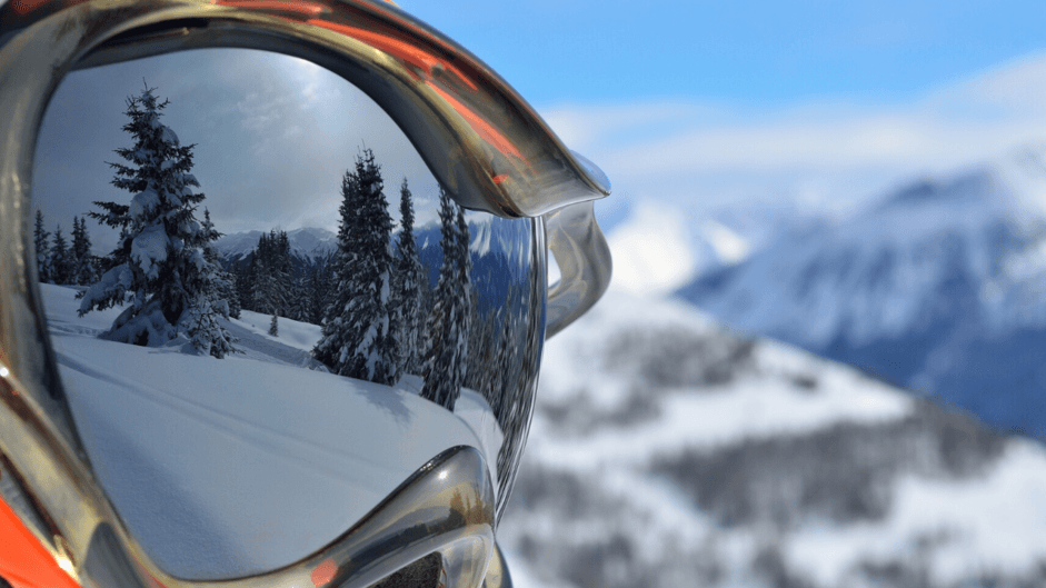 Les meilleures stations de ski d'Europe