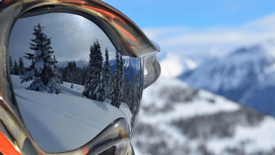 meilleures stations de ski en Europe