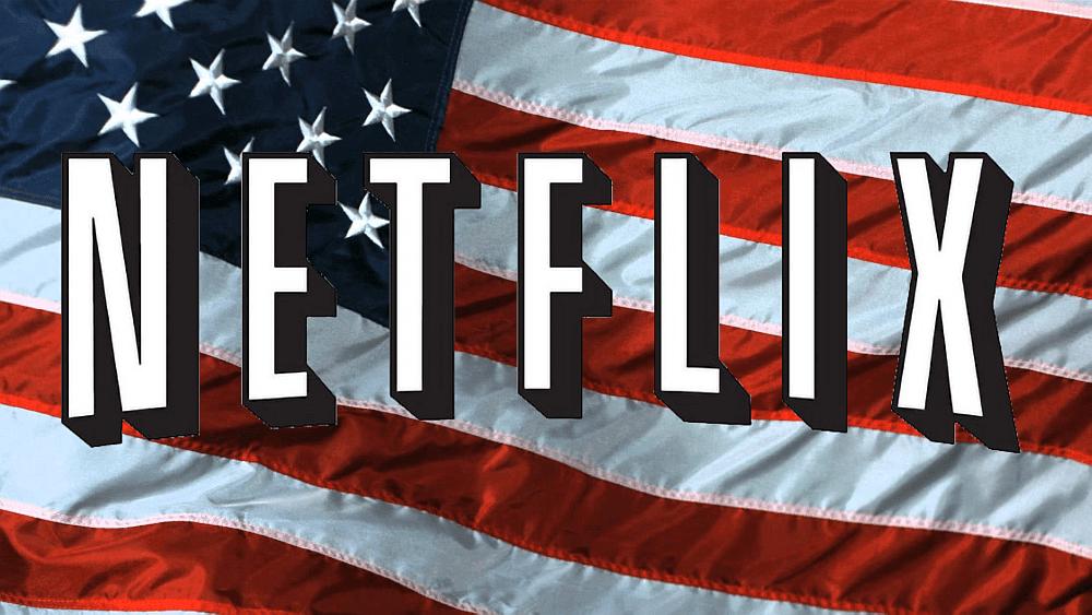 Comment accéder au catalogue de Netflix USA pour voir plus de films ?