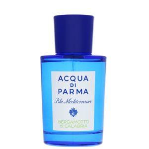 parfum homme été