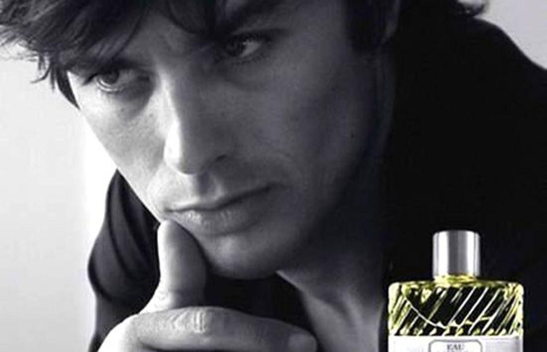parfum pour homme été