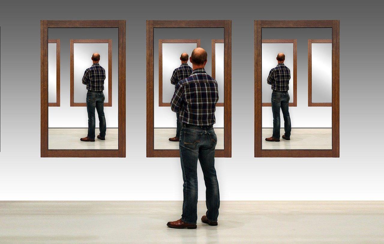 3 conseils indispensables pour vaincre la peur de la solitude après 50 ans