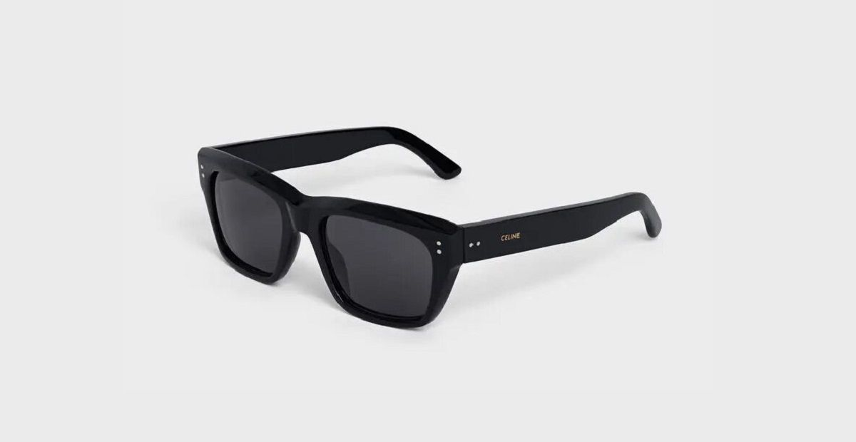celine lunettes soleil été