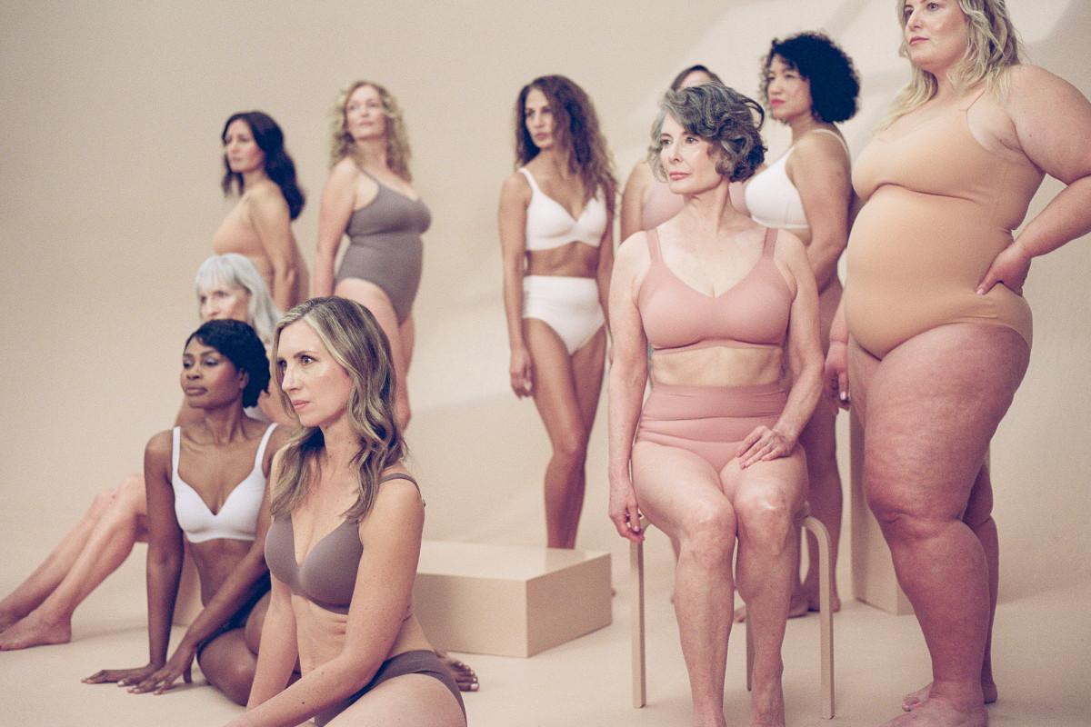 Que veulent les femmes de 50 ans ? (entrez dans leur tête)