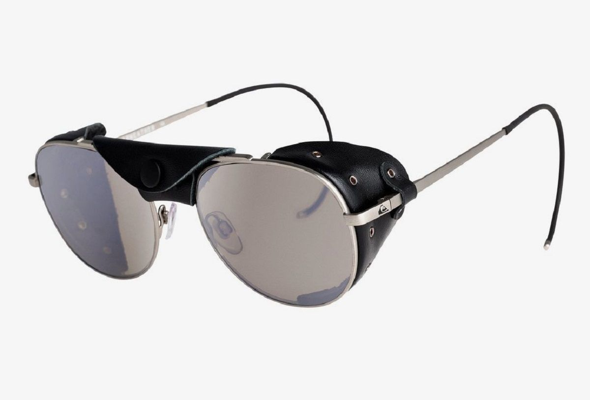 lunettes mad max quiksilver