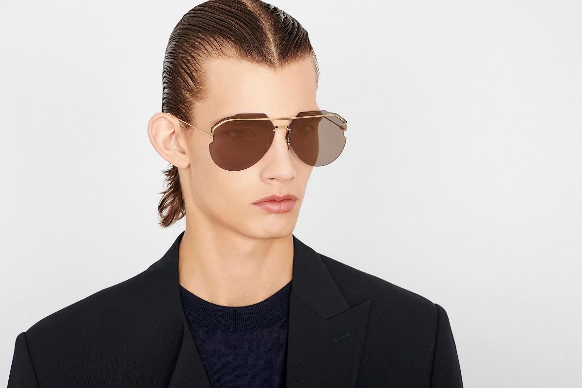 lunettes soleil dior