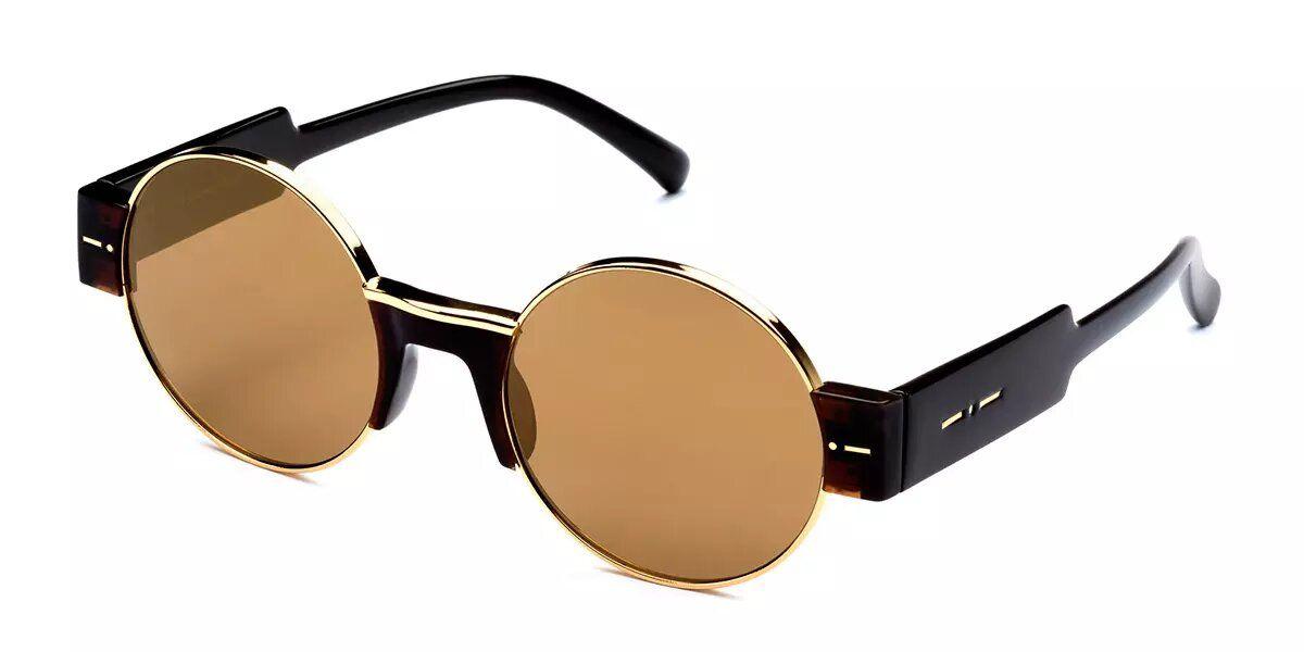 lunettes soleil italia independent