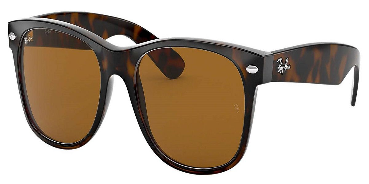 rayban lunettes soleil