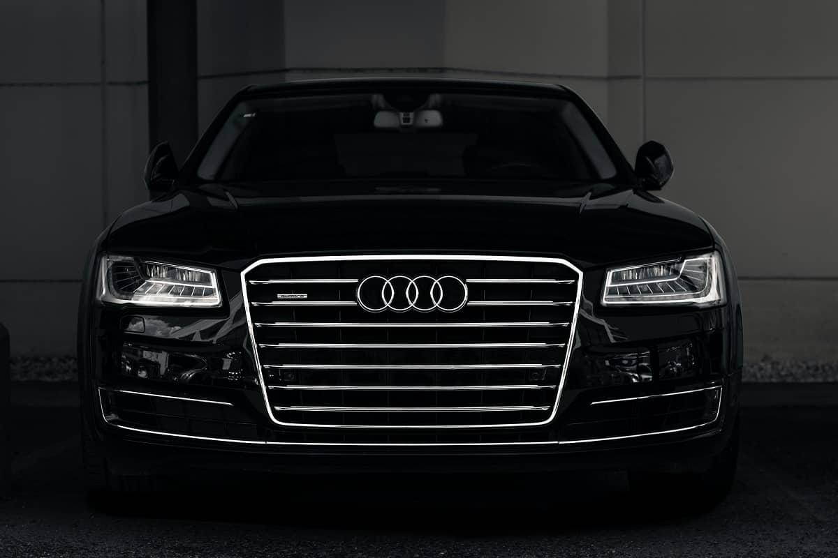 Comment choisir sa voiture d'occasion pour un premier achat ?