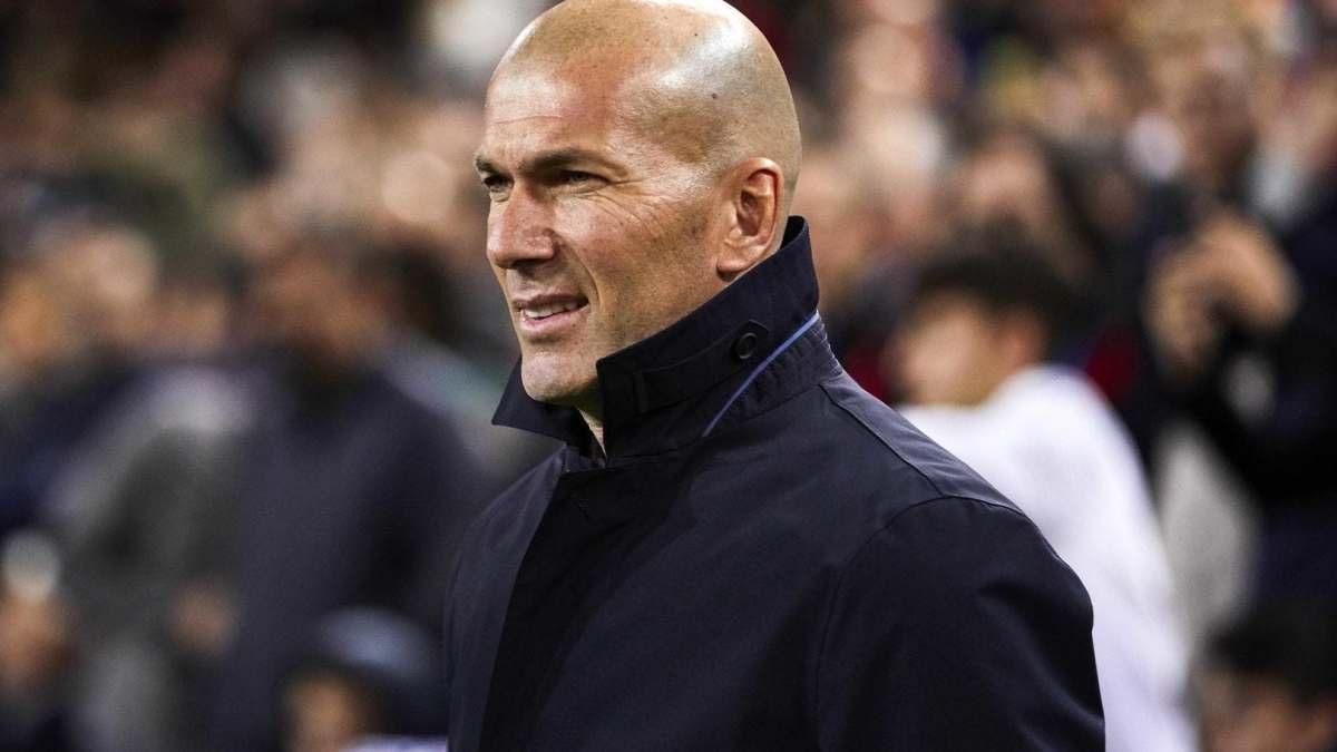 Dans la tête de Zidane, de Sabine Callegari [Avis]