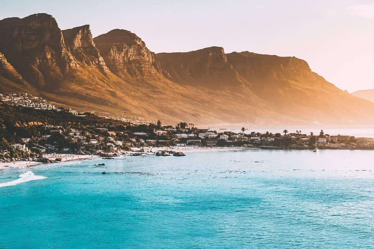 17 vrais conseils pour mieux voyager