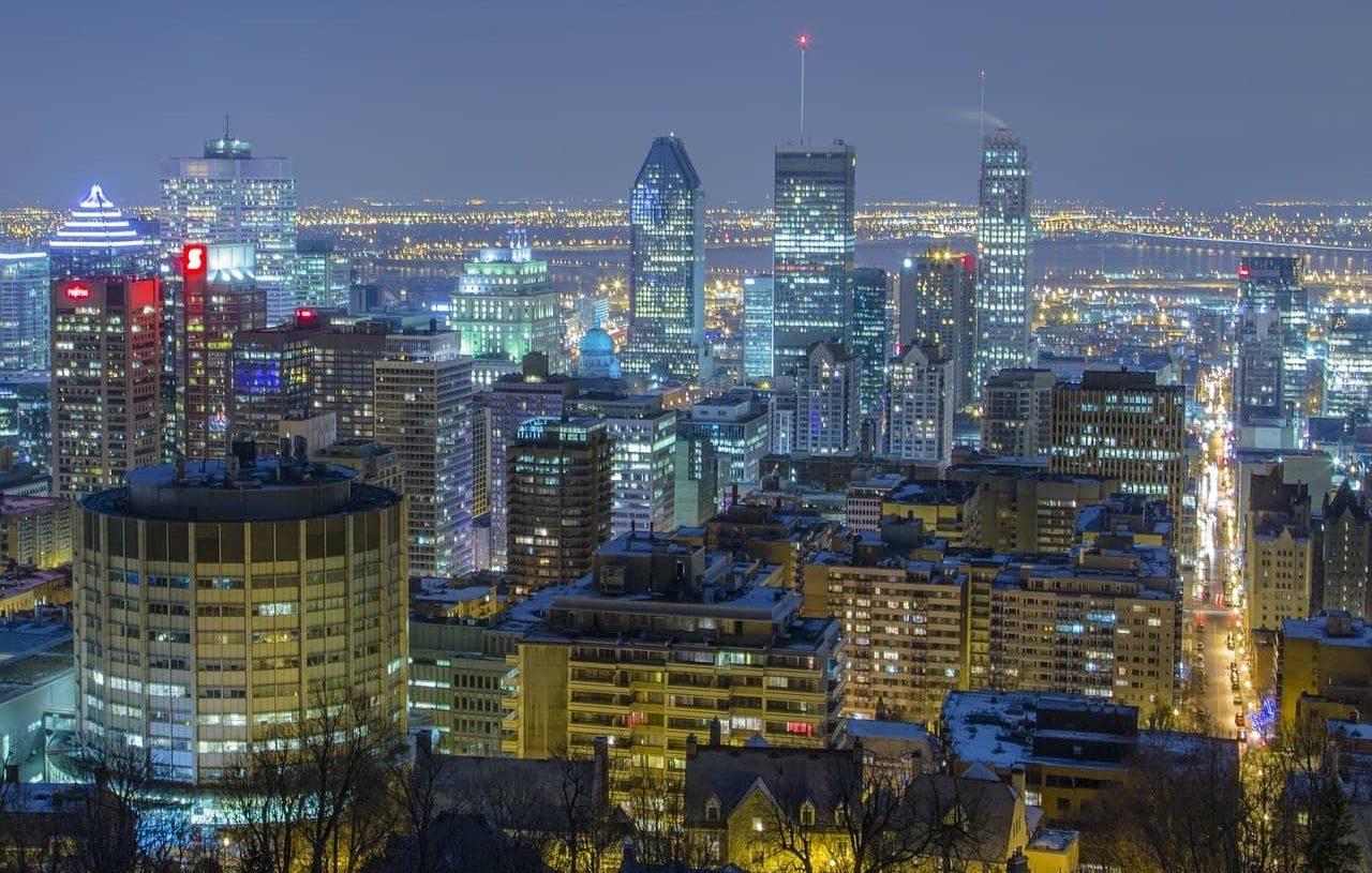 10 mots ou expressions québécoises à connaître pour vivre à Montréal