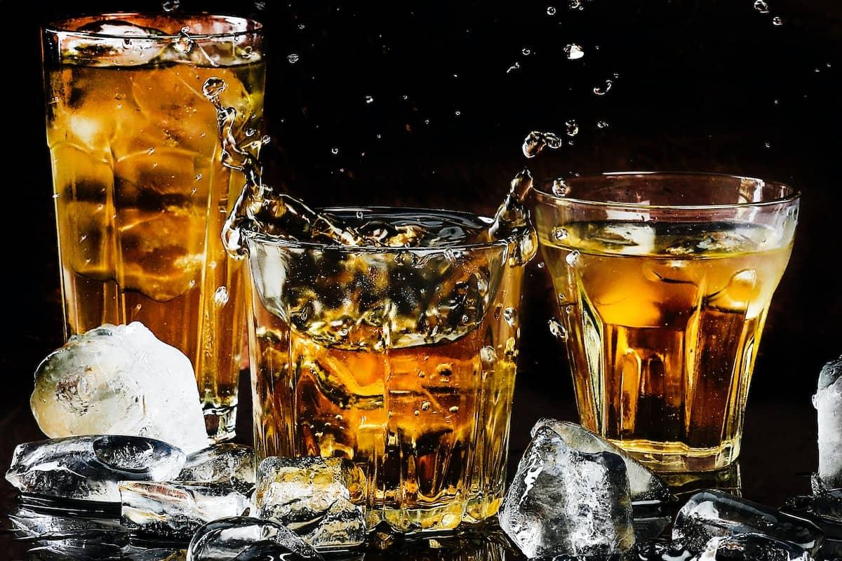 Les 7 meilleurs whiskies français