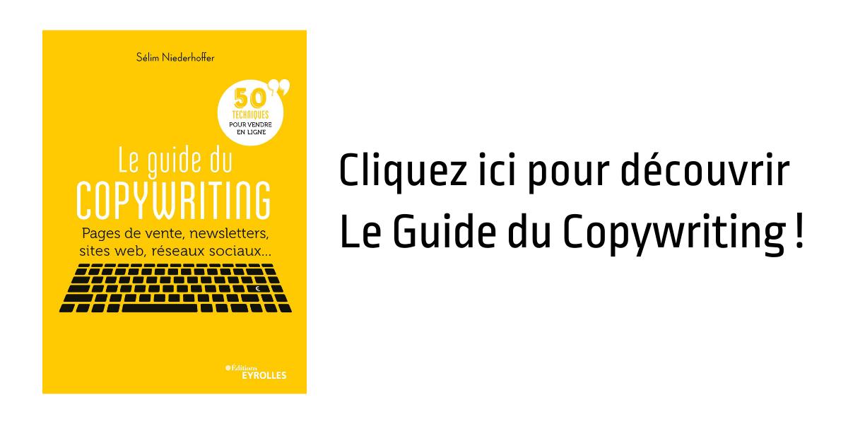 guide-copywriting-Sélim-Niederhoffer