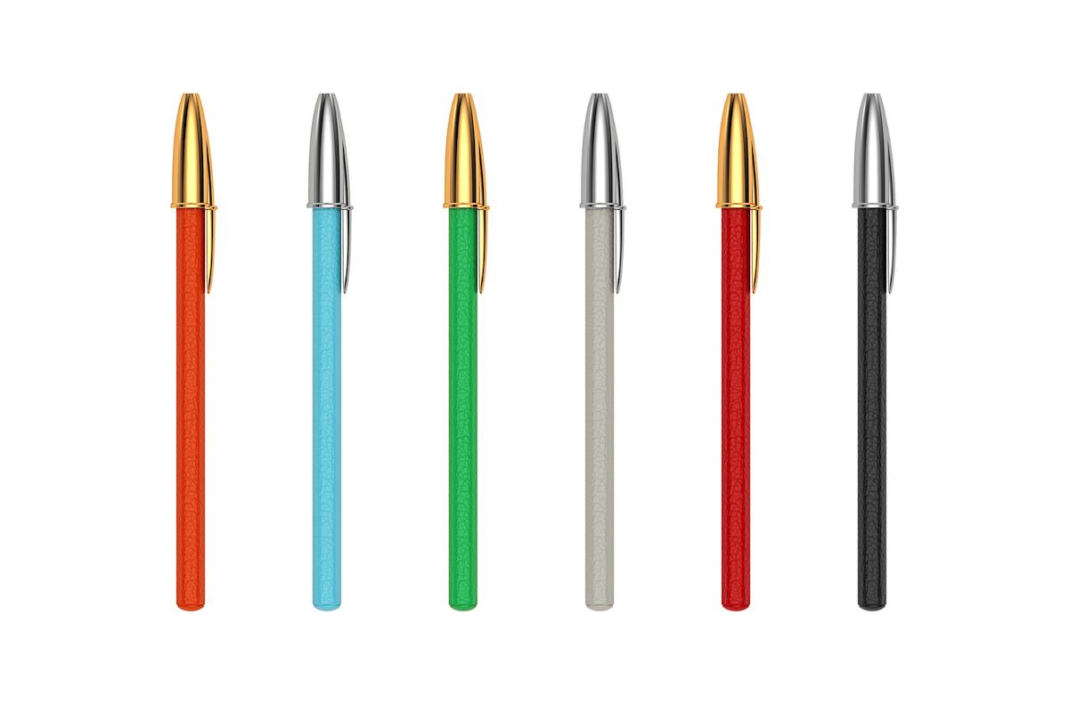 pinel-bic-70-ans-anniversaire-stylo
